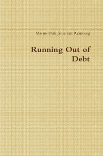 Running Out of Debt